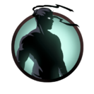152827 Avatar hero