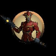 Man titans army 2