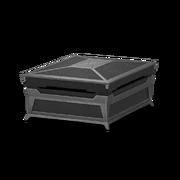 Block chest