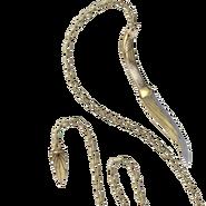 Wpn chain knife 01 04