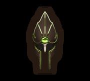 Helm darkness