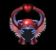 Helm val17 wings