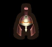 Helm legioner
