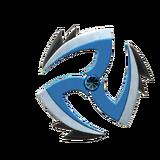 Rng folding shuriken 01 03
