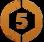 Dan5SF3