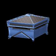 Rare chest Image1