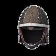 Helm prc 09