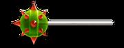 Weapon ny18 mace