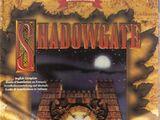 Shadowgate (Win 3.1)