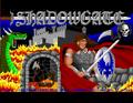 Thumbnail for version as of 14:18, September 9, 2014