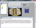 Thumbnail for version as of 14:29, September 3, 2014