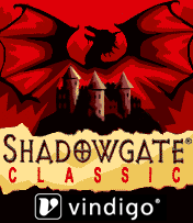 File:Sg splash vindigo.png