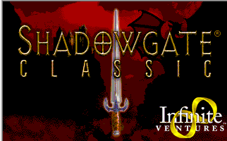 File:Shadowgate95title.png
