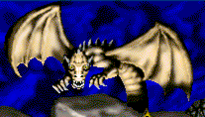File:Wyvern.png