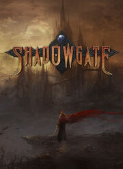 Shadowgate2014box