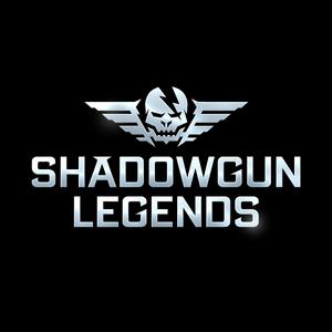 Legends 300px