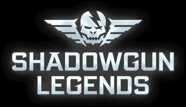 [SW] SHADOWGUN Legends Latest?cb=20180127132729