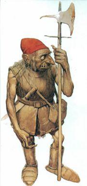 Redcap1