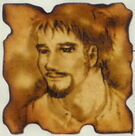 Terry-portrait-1-