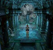 Undergroundshrineafter