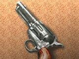 Koudelka Guns