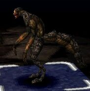 Werewolfingameside