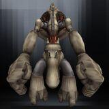 Shc monster 038