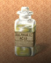Bottleofacid