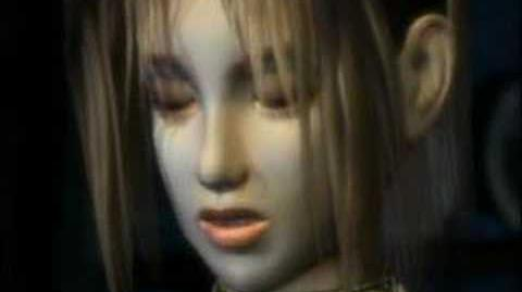 Koudelka Movie 12 - Poor Charlotte