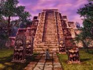 SHFTNW Chichen Itza Final