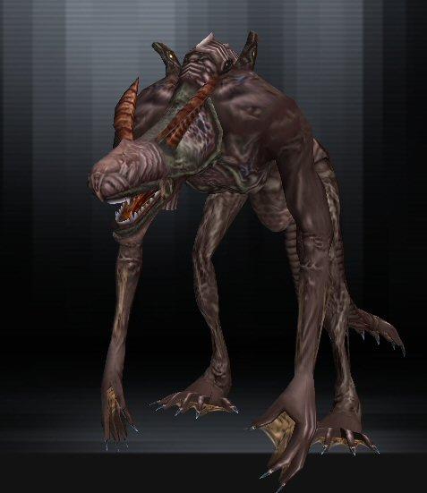 Shc monster 086