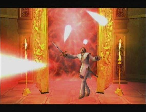 Image result for shadow hearts 1 malice