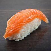 Salmonsushi