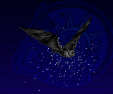Image result for shadow hearts black bat