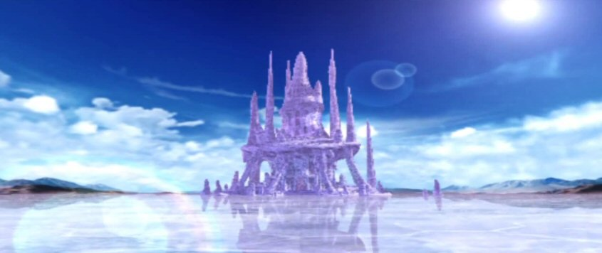 Image result for shadow hearts salt lakes