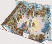 Brickwarehouseca03