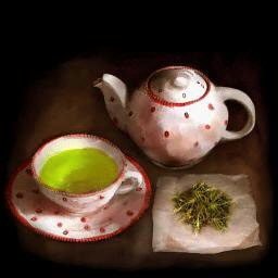 5-teaofthehealer