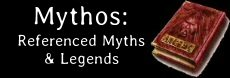 Mythostbutton