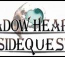 Shadowhearts:SH1 Sidequests