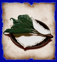 Thera leafftnw