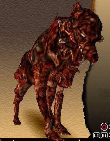 File:ShI monsters 054.jpg