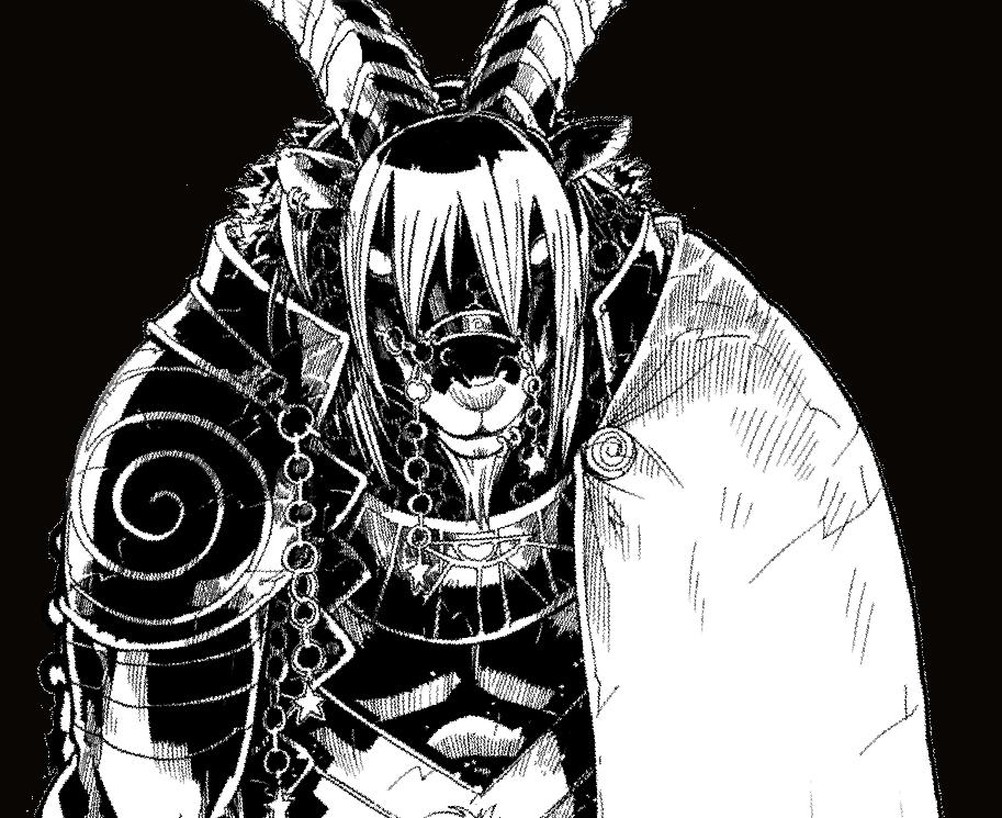 Image result for Shadow Hearts emigre Manuscript