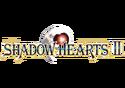 Shadowhearts2 logo