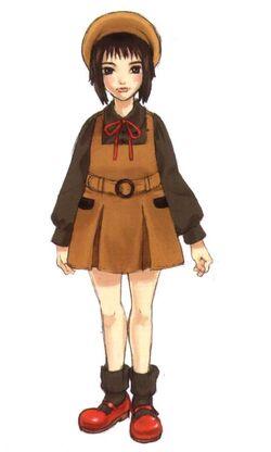SH-C Yoshiko2