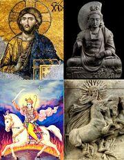 Messiahfigures