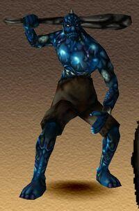 28-blueogre