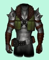 Armor lenny2