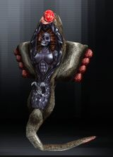 Shc monster 107