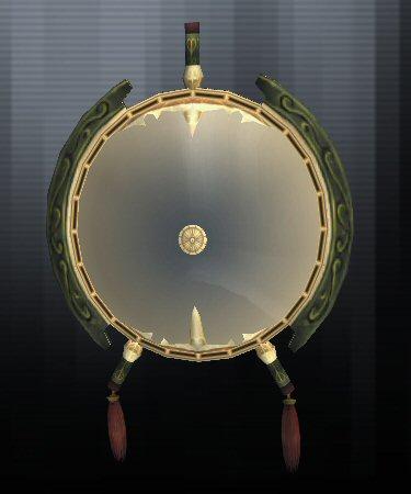 Yata Mirror