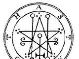 Astaroth Crest